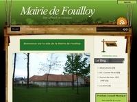 mairiefouilloy